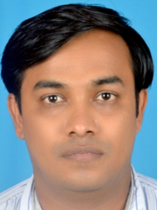 Profileimage by Vishal Yadav 13+ years Exp, Angular, Java, Spring Boot, Micro-services, Hibernate from Pune