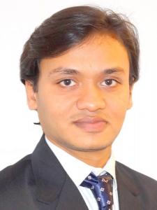 Profilbild von Vishalkumar Golaviya Software Entwicklung Firma aus WendlingenamNacker