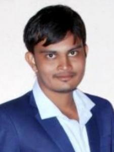 Profileimage by Vishwas Patel Technical adviser & Expert in ionic , Cordova , Wordpress , Magento ,Telerik ,angular JS , .net from Ahmedabad