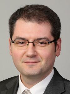 Profilbild von Vitali Minor Senior Software-Architekt / -Entwickler / Berater, DevOps, AWS aus Rodgau