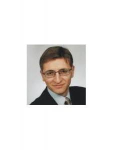Profilbild von Vitali Obholz System Engineer Funkplannung, Consultant aus Ostfildern