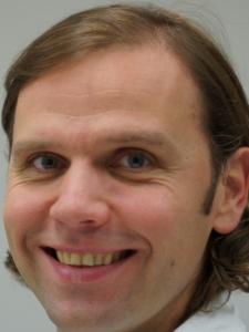 Profilbild von Vitali Pehl Senior Software Architect, Senior Software Developer aus Zug