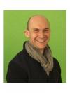 Profilbild von Vitali Schneider  Linux System Administrator