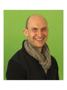 Profilbild von Vitali Schneider Linux System Administrator aus Koeln