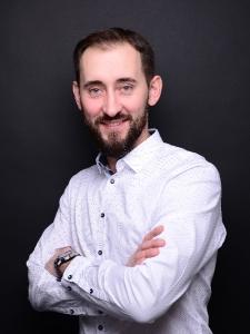 Profilbild von Vitalij Ebel Softwareentwickler, Java/JavaEE Entwickler, Senior Software Engineer aus Meerbusch