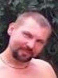 Profileimage by Vitaliy Cherkaskiy Junior Java Developer from