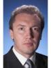 Profilbild von   Datenbank-Architektur, Design, Administration,Entwicklung Oracle SQL, PL/SQL,