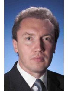 Profilbild von Vitaliy Polovinkin Datenbank-Architektur, Design, Administration, Entwicklung Oracle SQL, PL/SQL, aus Karlsruhe