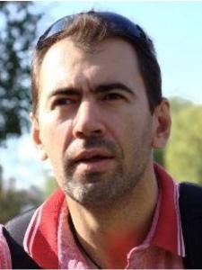 Profilbild von Vitaly Semochkin Java Software Architect; Java Lead Developer aus MauerbachbeiWien