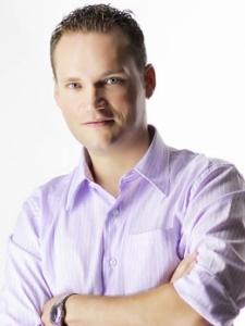 Profileimage by Vitor Henckel Web Developer from