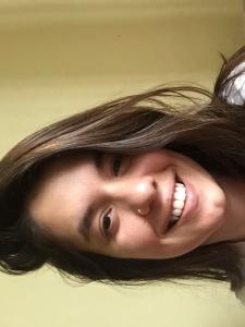 Profileimage by Vitoria Kersting Relações internacionais from