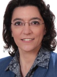 Profilbild von Viviana Menzel Web Entwickler Frontend (CMS, HTML, CSS, PHP, MySQL) aus Langgoens
