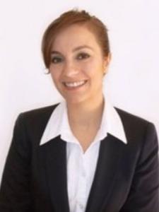 Profilbild von VivianaDomenica Lerario Übersetzerin & Korrektorin, Übersetzerin, Übersetzerin & Korrektorin aus Berlin