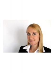 Profilbild von Vivien PeineKroll PR-Beraterin / -Texterin / Werbetexterin / Konzeptionerin aus Brachttal