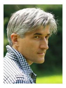 Profilbild von Vladimir Brajovic Vladimir Brajovic aus Muenich