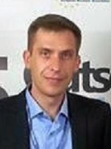 Profileimage by Vladimir Fedorenko Drupal Web development HTML CSS JS from