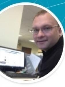 Profileimage by Vladimir Fedosov Senior SAP FI/CO/FM/ABAP Consultant (12 years) from