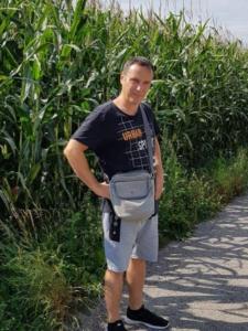 Profilbild von Vladimir Fedosov C++/C# Softwareentwickler. Computer Vision Experte. aus Mering