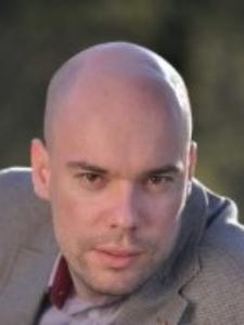 Profileimage by Vladimir Jednak Business Intelligence; DWH developer; T-SQL tuning from Belgrade