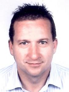 Profilbild von Vladimir Kajs SIM card expert aus CzechRepublic
