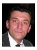 Profilbild von   IT Berater Java/J2EE