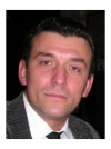 Profilbild von Vladimir Limar  IT Berater Java/J2EE