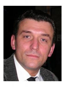 Profilbild von Vladimir Limar IT Berater Java/J2EE aus Dortmund