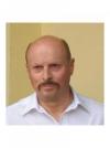 Profilbild von Vladimir Ostravicky  Konstrukteur - Sondermaschinenbau