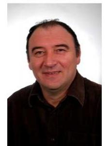 Profilbild von Vladimir Ott Konstrukteur aus Heidenheim
