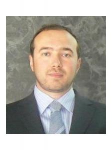 Profilbild von Vladimir Rubin Big Data Architekt, IT Berater, Scrum Master aus Eschborn