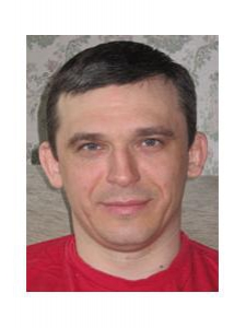 Profileimage by Vladimir Samoilenko Senior mobile apps (iOS & Android) developer, integration with web from Kyiv