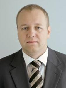 Profilbild von Vladimir Tomascik SAP NetWeaver PI/PO and SAP ISU Consultant / Developer aus Bratislava