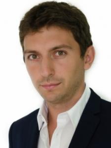 Profilbild von Vladimir Totev Maschinenbauingenieur aus Ruse