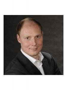 Profilbild von Vladimir Vilinski Dipl. Informatik, Java-Entwickler, Oracle-Entwickler, Data-Warehouse und BI Spezialist aus Muenchen