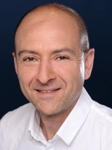 Profilbild von Vladimir Zuniga Softwareexperte C#/C++/Perl aus Muenchen
