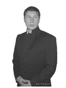 Profilbild von Vladislav Ekimov IT/EDV-Supporter / Techniker / Consultant aus Ingolstadt