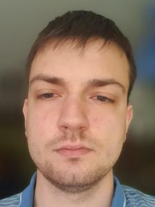 Profileimage by Vladlen Parechyn AEM/Java developer from