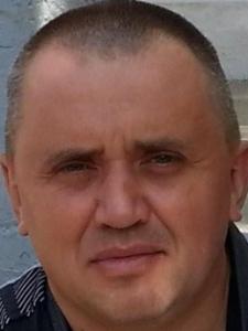 Profileimage by Vladyslav Gula Perl/bash/Python/php/ruby scripts; webscrape; development from Lviv