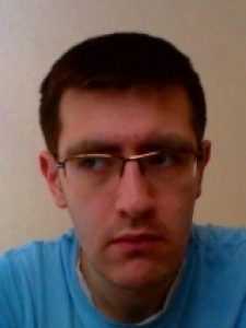 Profileimage by Volkan Erdoan Full-stack web developer / digital marketer from stanbul