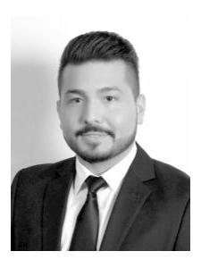 Profilbild von Volkan Ipek MS Exchange Spezialist / SKype for Business Administration aus Duisburg