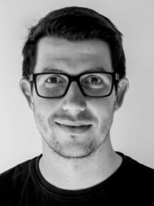 Profilbild von Volker Andres Software Entwickler aus Gossau