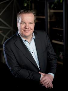 Profilbild von Volker Bannasch Geschäftsführer aus Pulheim