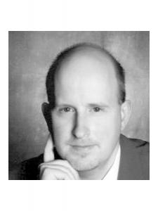 Profilbild von Volker Bauersachs Senior IT-Consultant aus Muelheim