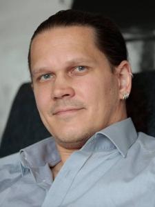 Profilbild von Volker Billetter Werbetechniker Schilder- und Lichtreklamehersteller Grafiker aus OberRamstadt
