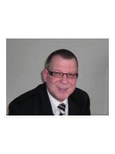 Profilbild von Volker Duerkes IT-Berater aus Wunstorf