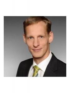 Profilbild von Volker Eckardt Qualitäts-, Release-, Konfigurations- und Testmanagement aus Grossostheim