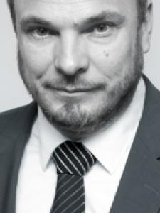 Profilbild von Volker Eckert Beratung Projektleitung und Umsetzung für Onlinemarketing und E-commerce Projekte aus Frauenstein