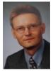 Profilbild von   Berater / Business Analyst /Risikomanagger Banken / Qualitätssicherung Test