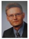 Profilbild von Volker Eisermann  Berater / Business Analyst /Risikomanagger Banken / Qualitätssicherung Test