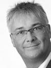 Profilbild von   Berater mit Schwerpunkt SAP BW und SAP HANA, ABAP